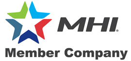 Material Handling Institute Member Company, W&H Systems