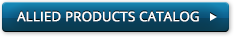 Allied Products Catalog