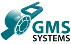 GMS Systems