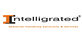 intelligrated-logo