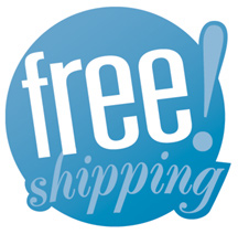 Is Free Shipping Costing You an Arm and a Leg? - W&H ...