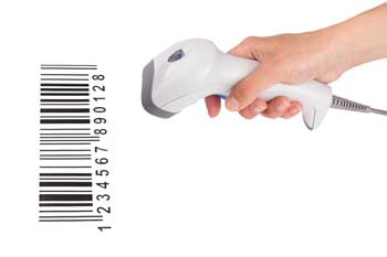 Barcode Tracking For Optimum Supply Chain Management