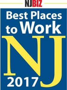 DMWandH Best Places to Work