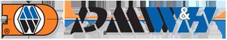 W&H Systems Logo